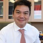 dr-adrian-kwok